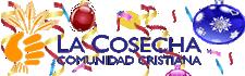 La Cosecha – Comunidad Cristiana